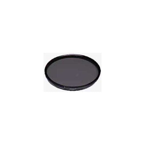 Promaster 49mm Circular Polarizing Filter
