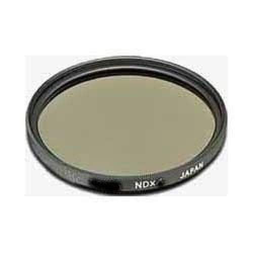 Promaster 72mm ND4X Neutral Density Filter