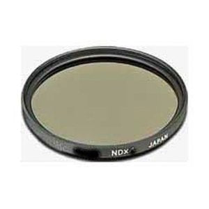 Promaster 62mm ND2X Neutral Density Filter