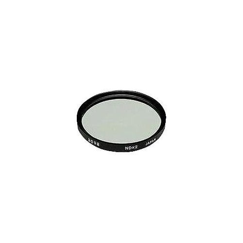 Hoya 58mm NDx4 Neutral Density Filter