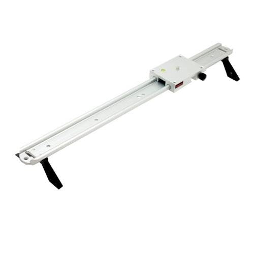 Dot Line DLC 47 inch Camera Slider