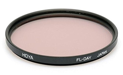 Hoya 67mm FL-DAY Filter