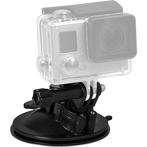 Vivitar Automobile Windshield Mount