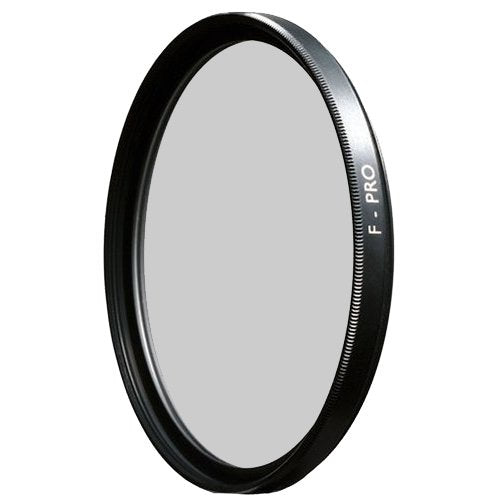 B+W 46mm 80A Tungsten to Daylight Conversion Glass Filter (KB15)