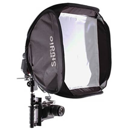 RPS Studio RS-5650 Fold Flat Softbox with Speed Ring for RS-5610