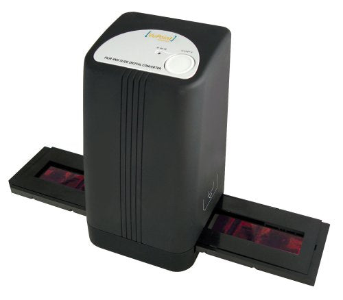 VuPoint FS-C1-VP Film and Slide Digital Converter