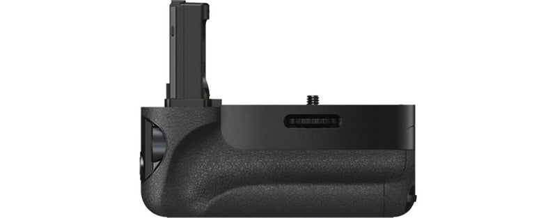 Sony VGC1EM Digital Camera Battery Grip