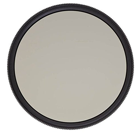 Heliopan 706741  67mm Circular Polarizer Filter