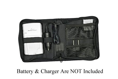 Promaster XtraPower Traveler + Travel Kit