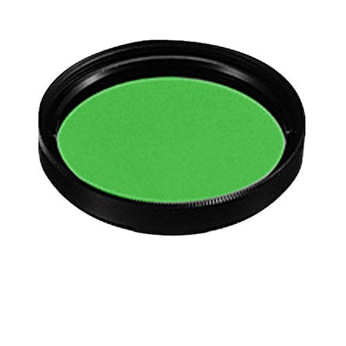 HOYA 72mm GREEN X1 PHOTOGRAPHIC LENS FILTER