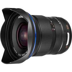 Venus Optics Laowa 15mm f/2 FE Zero-D Lens for Canon RF
