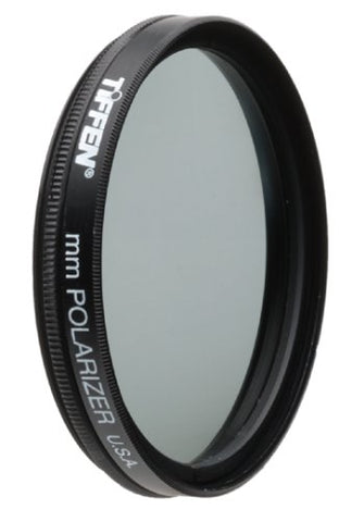 TiffenLinear Polarizer