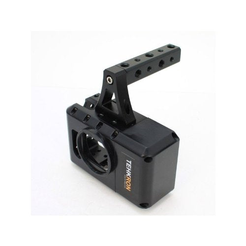 Tehkron CagePro Powered Cage for GoPro HERO3/HERO3+/HERO4 Action Camera