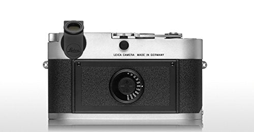 Leica M Angled Finder (12531)
