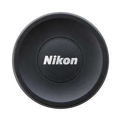 Nikon Front Lens Cover for 14-24mm Lens (Replacement)