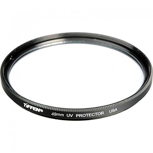 TiffenUV Protection Filter