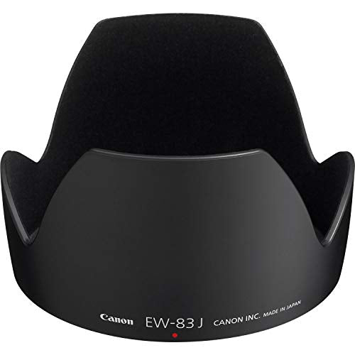 Canon EW-83J Lens Hood for EF-S 17-55 F2.8 IS