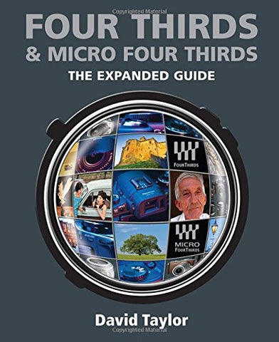 Four Thirds & Micro Four Thirds (Expanded Guides)