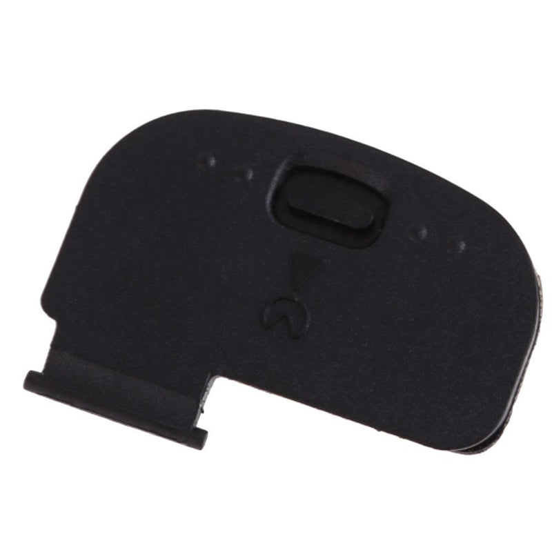 Nikon D7100, D7200 Battery Door Cover Lid Cap 1H998-703