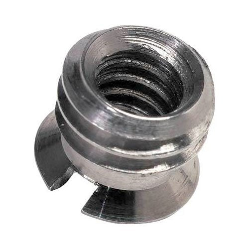 Top Brand Tripod Reducer Bushing