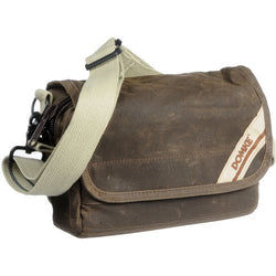 Tiffen Domke Shoulder/Belt Bag