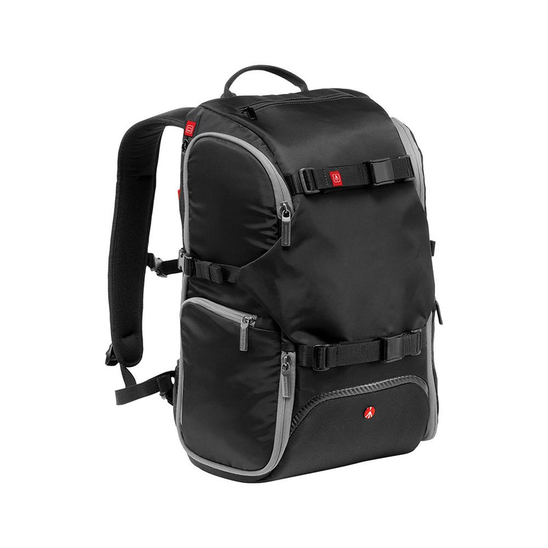 Manfrotto MB Advanced Travel Backpack