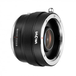 Venus Laowa Magic Shift Converter for Nikon Mount G Lens on Sony E Mount Camera