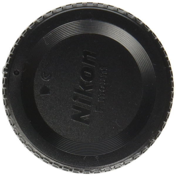 Nikon BF-1B SLR Body Cap for Lens Mount
