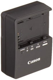 Canon LC-E6 Charger for LP-E6 & LP-E6n Battery Pack