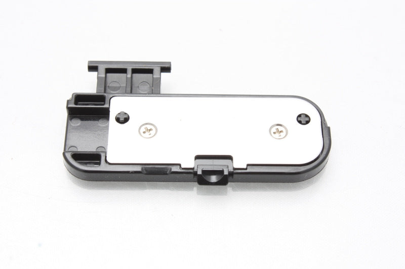 Nikon D3200 Black Battery Door Lid Cover Unit
