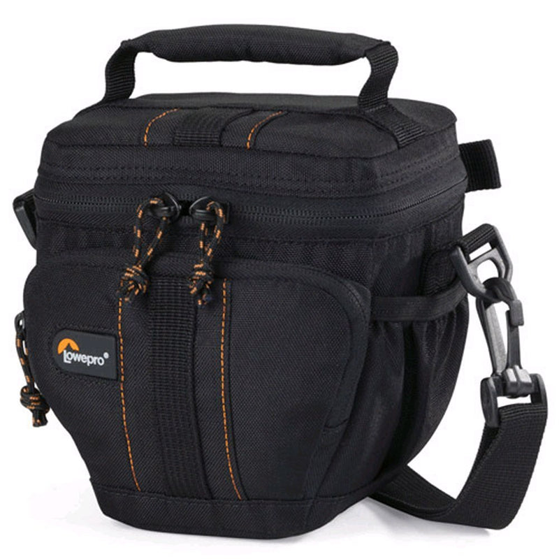 Lowepro Adventura Camera Shoulder Bag