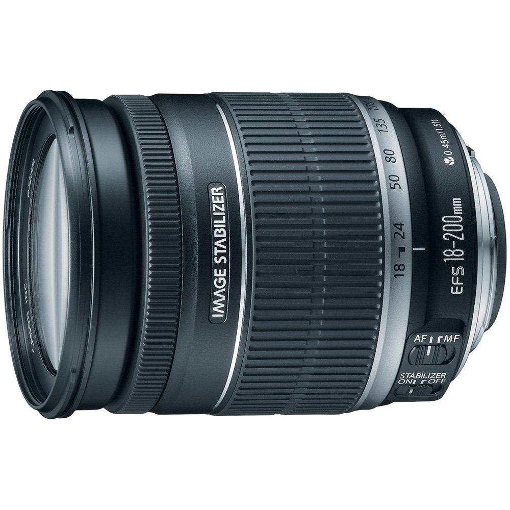 Sony 24-70mm f//2.8 Carl Zeiss T Alpha A-Mount Standard Zoom Lens 77mm Pro Series Soft Rubber Lens Hood For Sony 70-400mm f//4-5.6 G2 Telephoto Zoom Lens Sony 16-35mm f//2.8 Carl Zeiss T Wide-Angle Zoom Lens