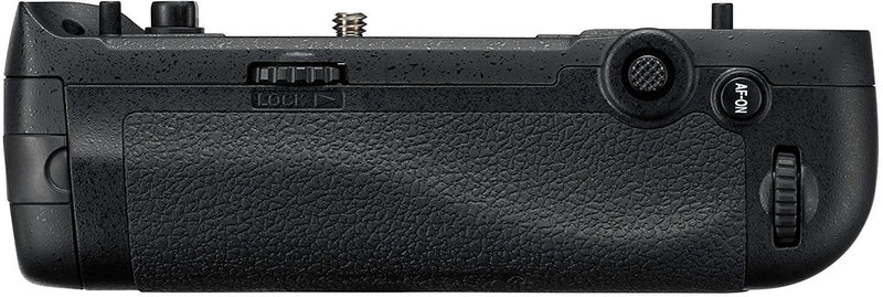 Nikon MB-D17 Multi Battery Power Pack/Grip for D500