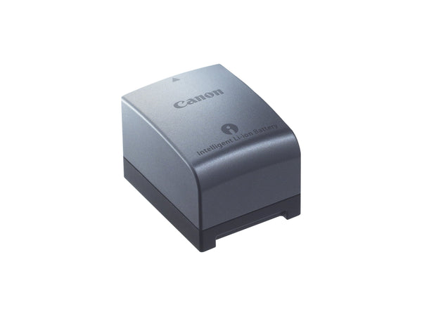 Canon 2588B003 BP-809S Lithium Ion Battery