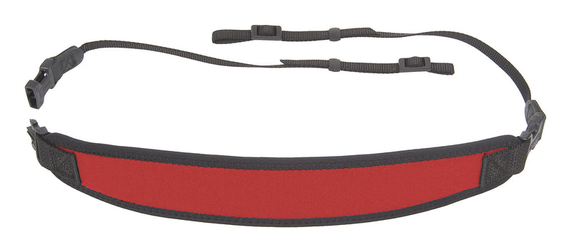 OP/TECH USA Classic Strap for Cameras and Binoculars