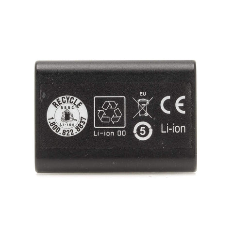 Leica 14464 Lithium-ion Battery for the M8 Digital Rangefinder Camera