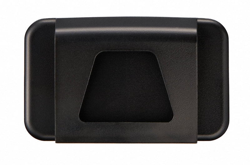 Nikon DK-5 Eyepiece Cap for Nikon D200, D70S and D50 Digital SLR Cameras