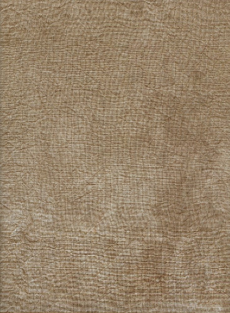 Promaster Cloud Pattern Muslin Backdrop - 10'x12' Brown