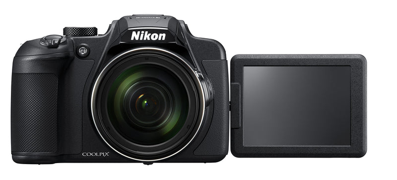 Nikon COOLPIX B700 Digital Camera