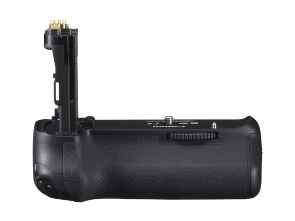 Canon Battery Grip for EOS 70D Digital SLR Camera