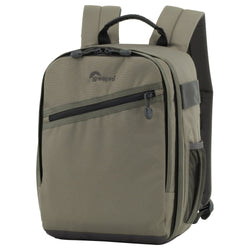 Lowepro Photo Traveler 150 Backpack for DSLR or Mirrorless Camera