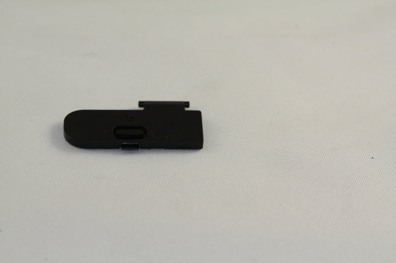Nikon Genuine Battery Door Cover For D3100 Digital Camera