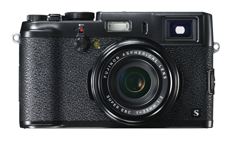 Fujifilm 16 MP Digital Camera