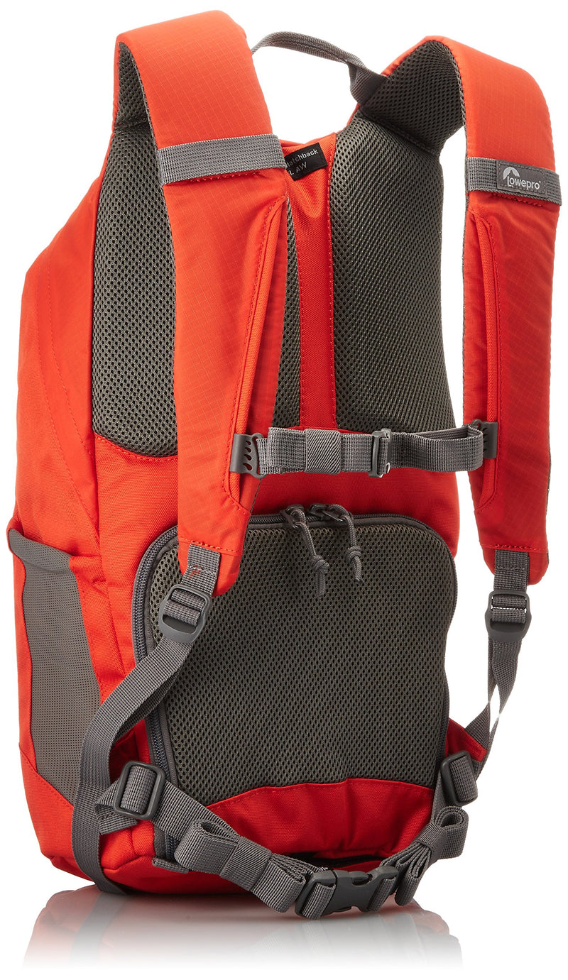 Lowepro LP36430-PWW Photo Hatchback 16L AW (Pepper Red)