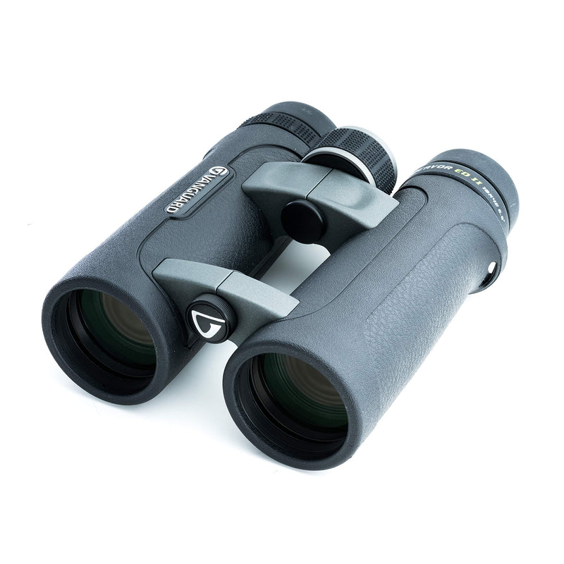 Vanguard Endeavor ED II Binocular with Premium Hoya ED Glass