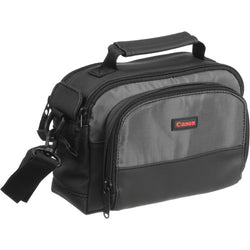 Canon SC-A60 Soft Carrying Case