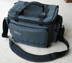 Lowepro Compact AW Camera Shoulder Bag - Used Very Good