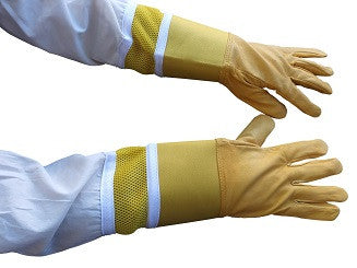 Professional Beekeeping Gloves