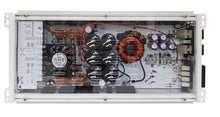 AW-250.4 4 Channel Amplifier