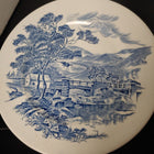 Countryside, Enoch Wedgwood, Tunstall, England parts and pieces